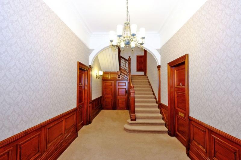 15 Riverside Manor, Riverside Drive, Aberdeen, AB10 7GR