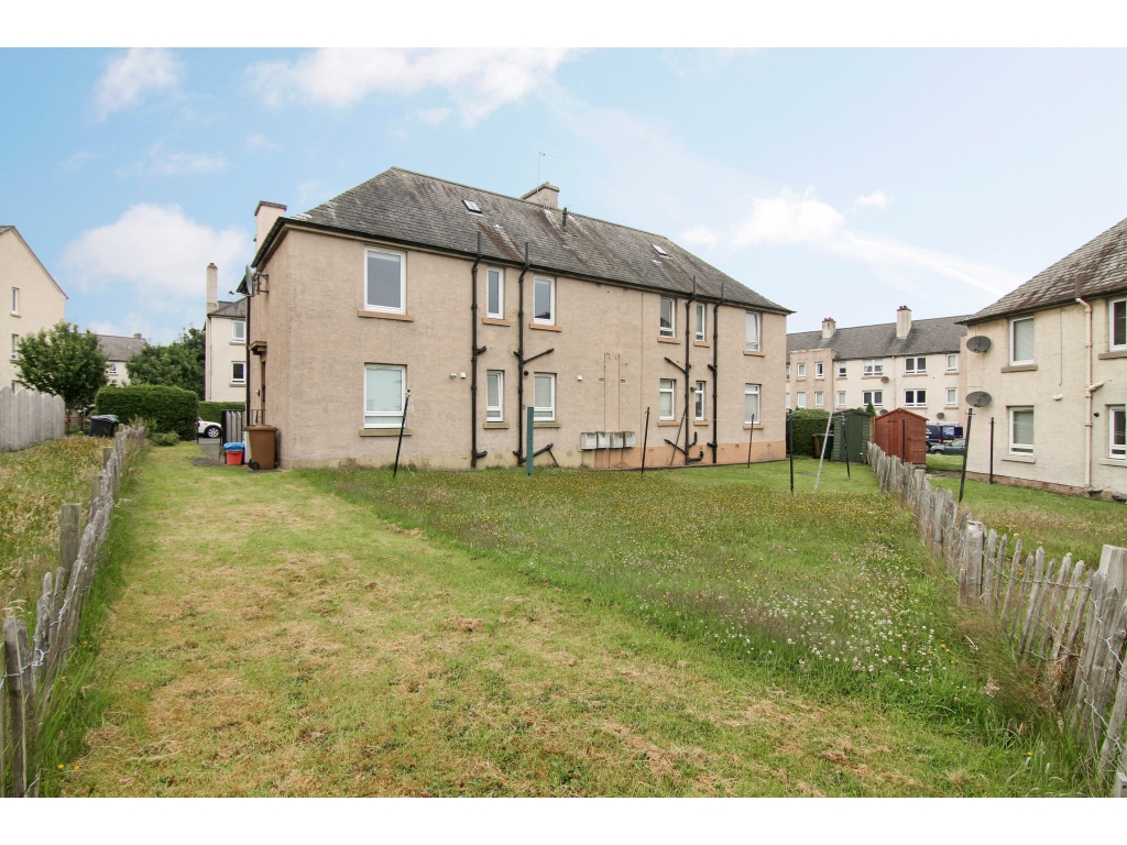 Property For Sale In Eh Area