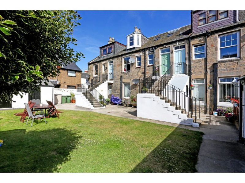 128B, New Street, Musselburgh, EH21 6BY